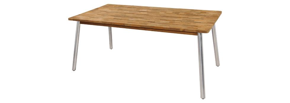 Gardenliving - Gartenmöbel - Tische, Stühle, Liegen, Grills für ...