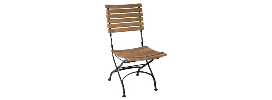 gardenliving gartenm bel tische st hle liegen grills f r ihren garten. Black Bedroom Furniture Sets. Home Design Ideas
